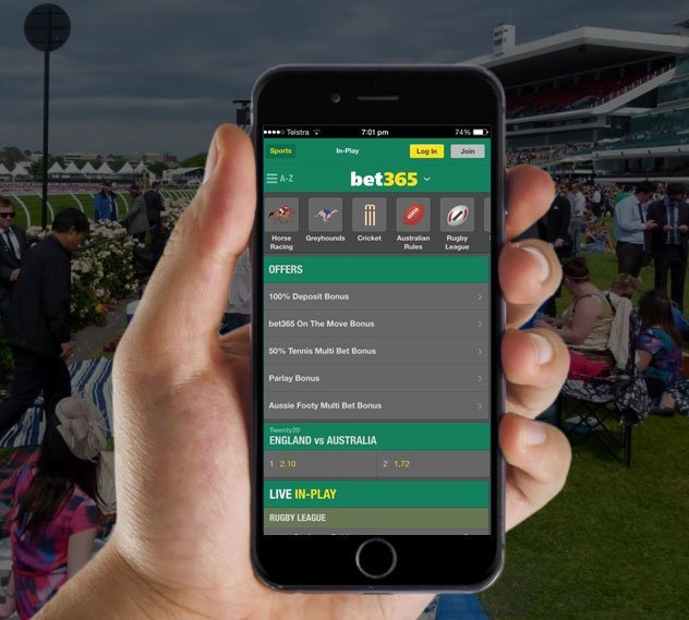 how to get bet365 free bets and bonus codes