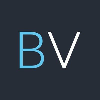 betvictor bonus codes