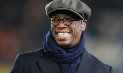 ian wright im a celebrity