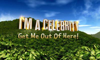 ian wright im a celebrity odds