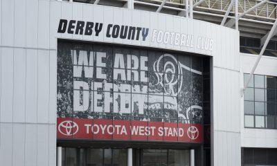 watch middlesbrough v derby