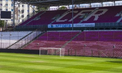 get CFR Cluj vs Dinamo Zagreb Live Streaming