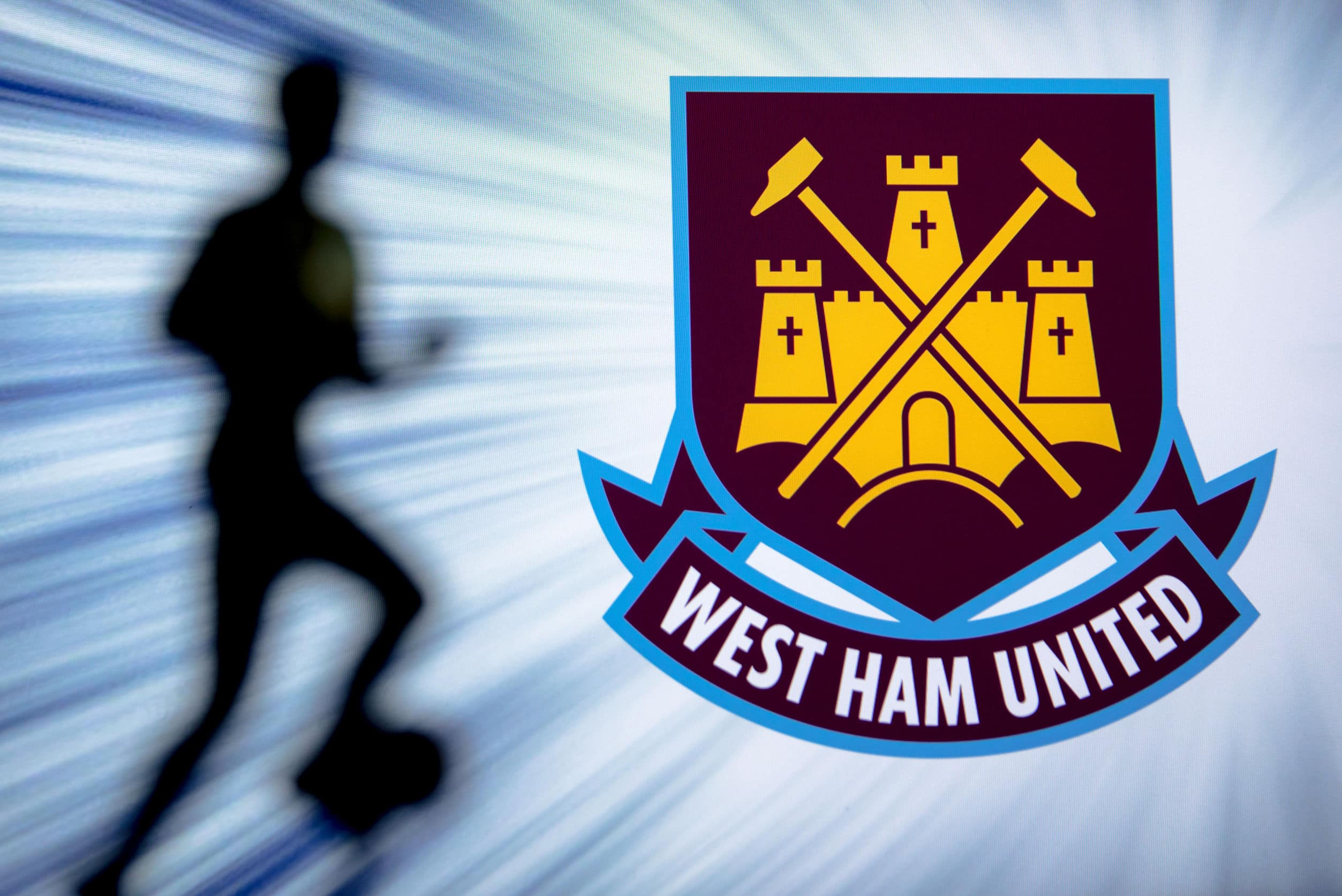how to watch west ham live on tv