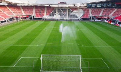 AZ get Alkmaar vs Viktoria Plzen live streaming