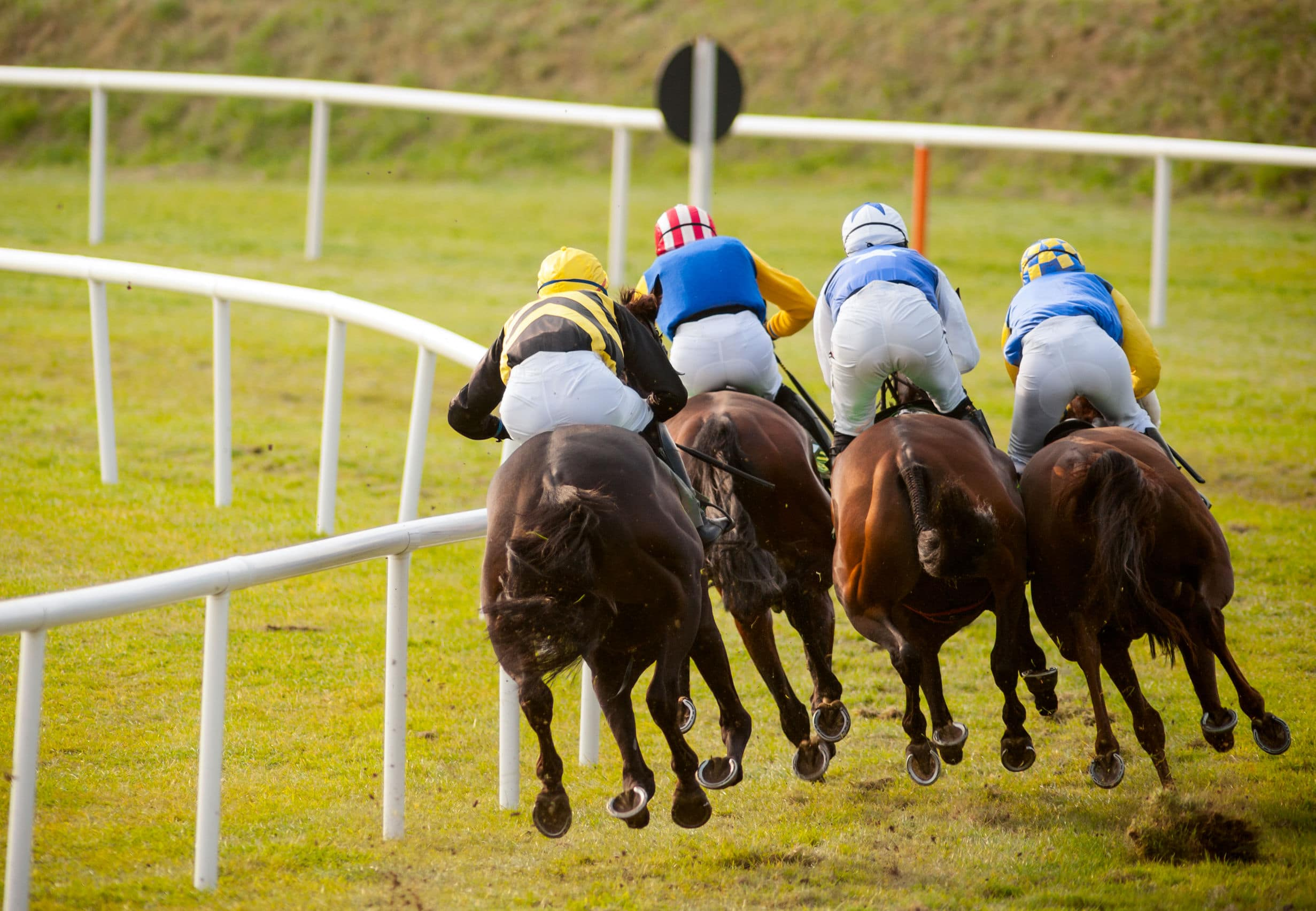 itv 7 racing tips from Ascot