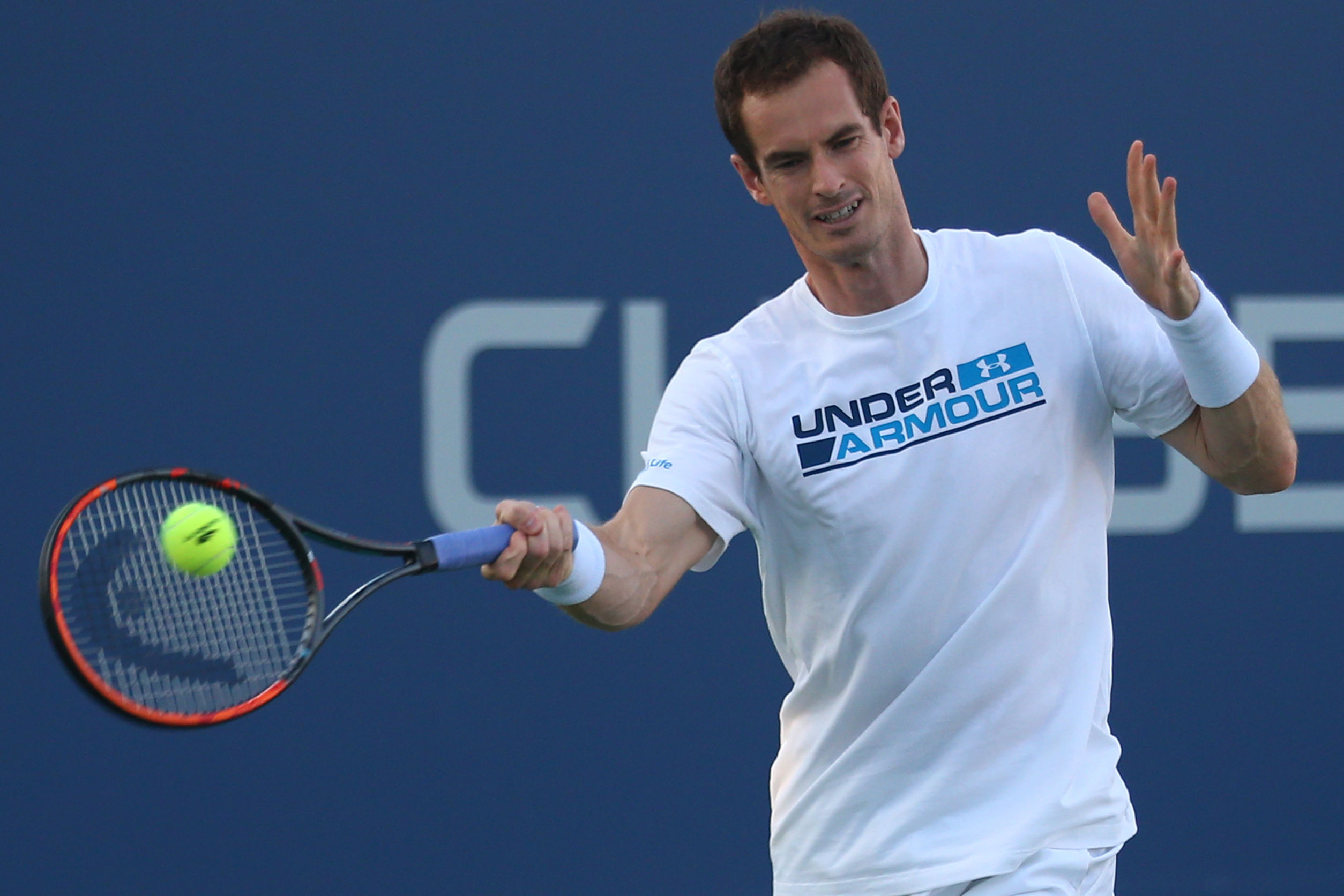 get Andy Murray live stream