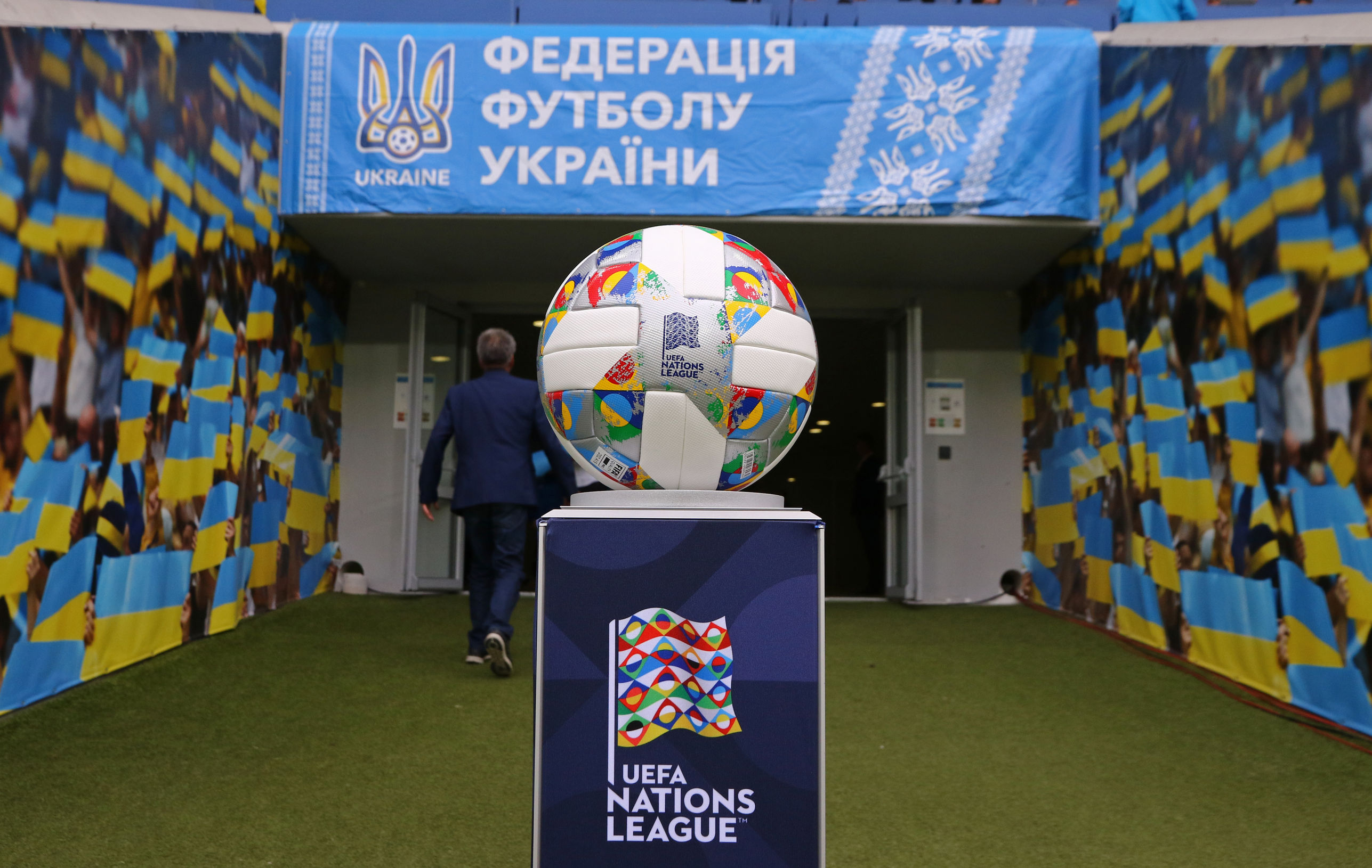 get ukraine v switzerland live streaming