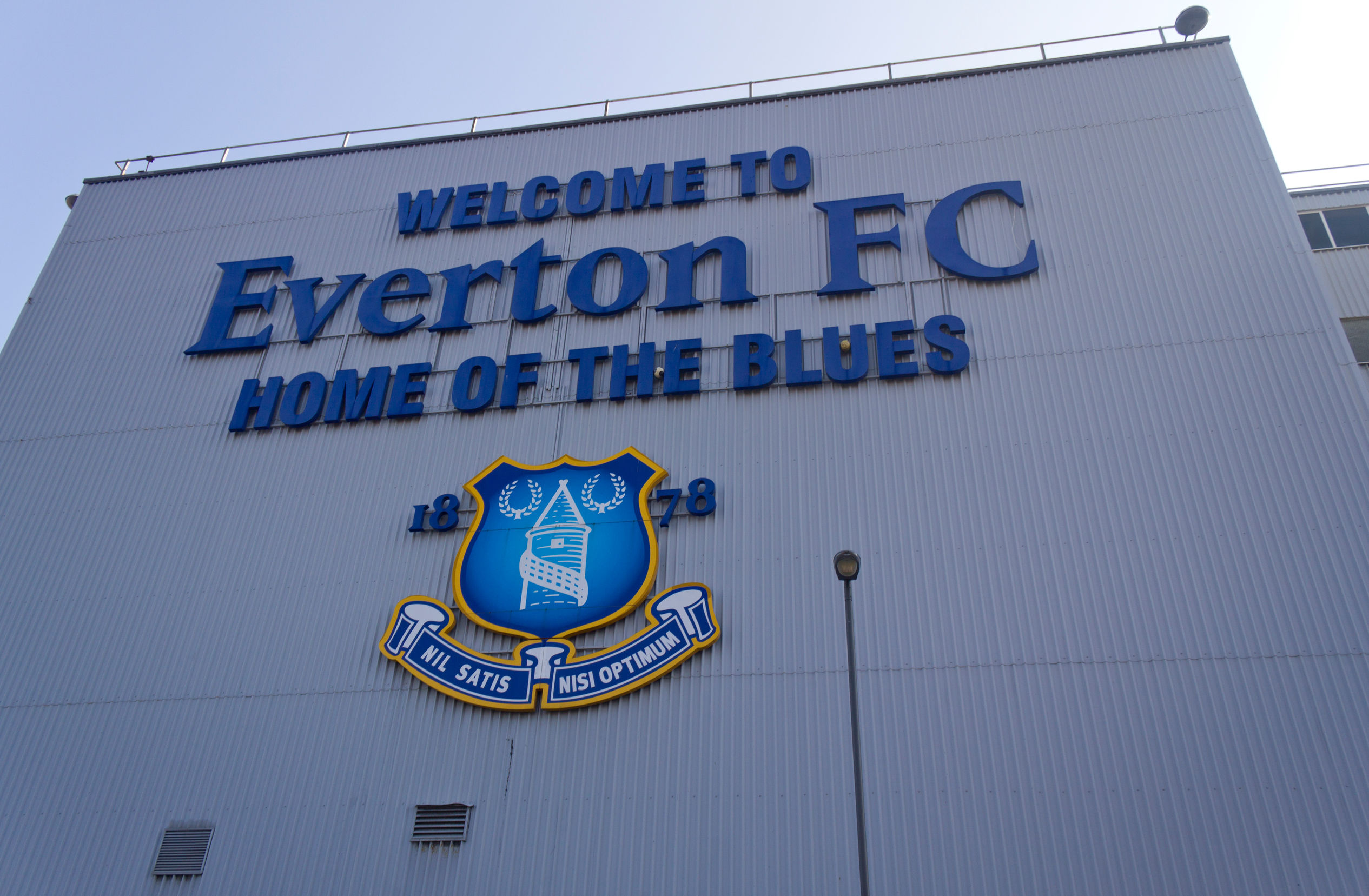 get everton v west brom predictions