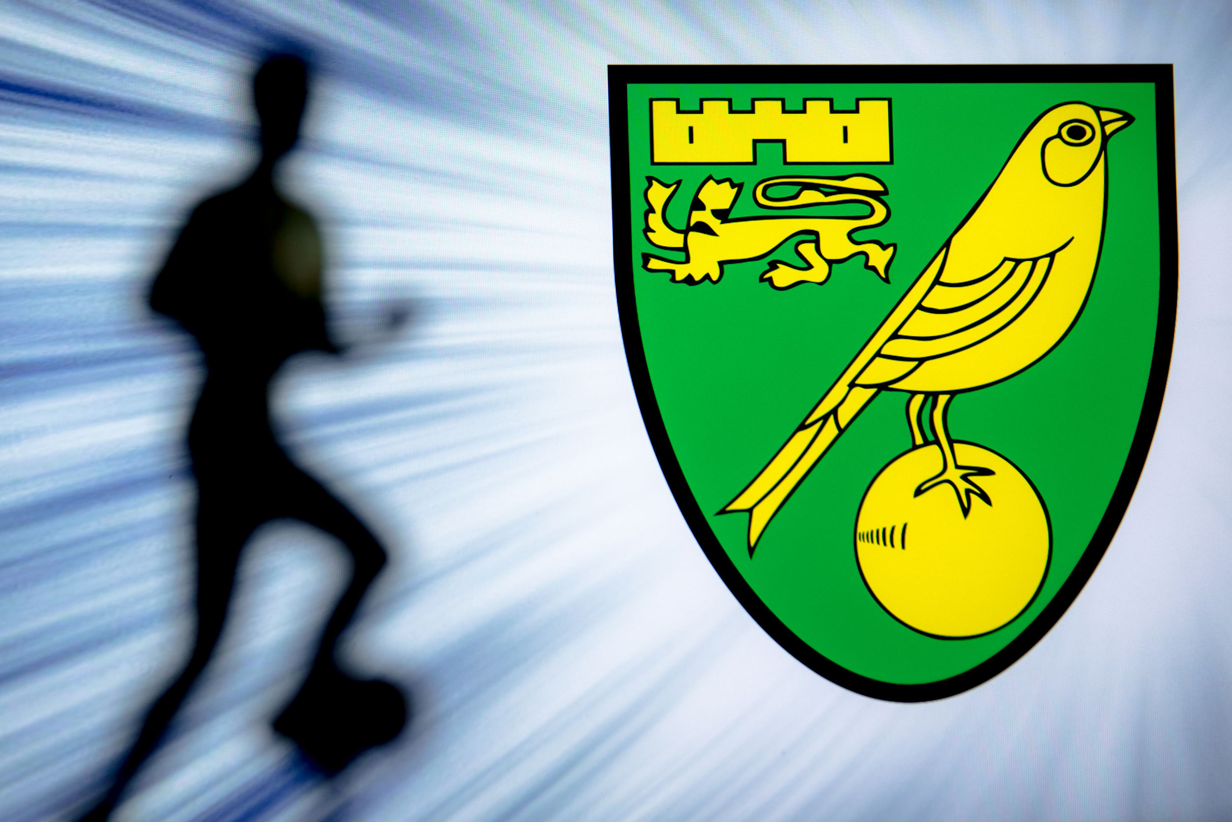 watch norwich v birmingham live stream