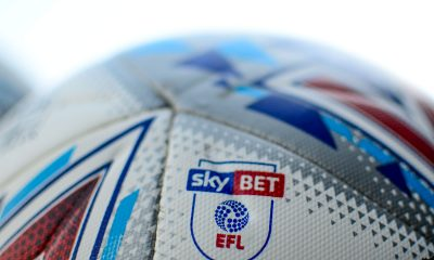 where to watch cardiff v bristol game online