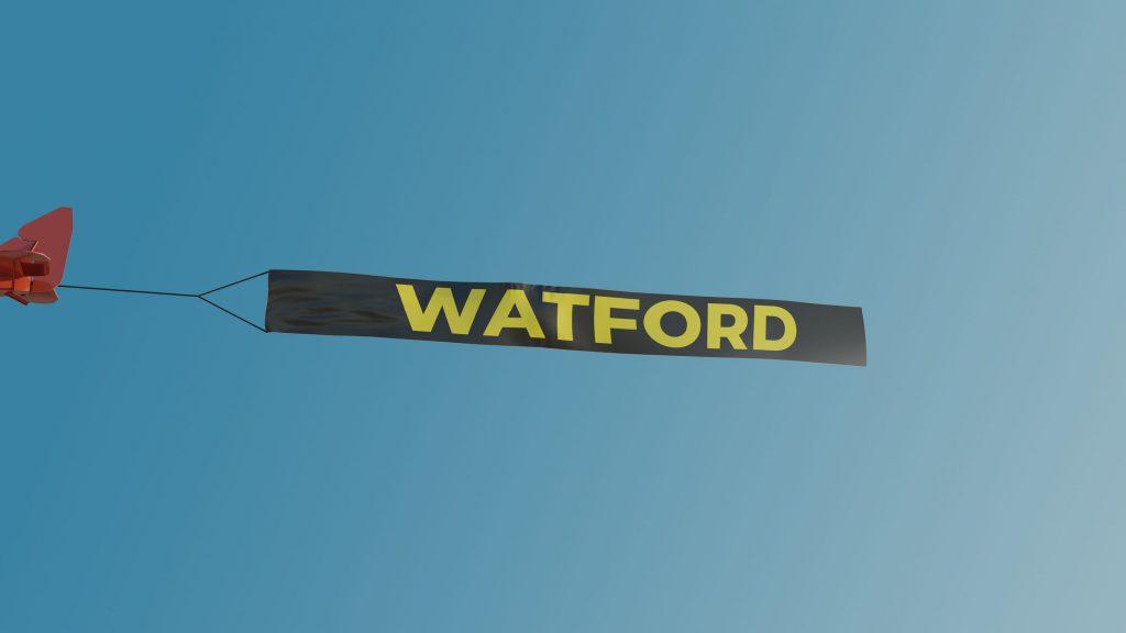 watch watford bournemouth
