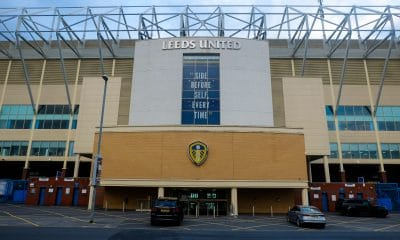 how to watch leeds vs hull live tonight