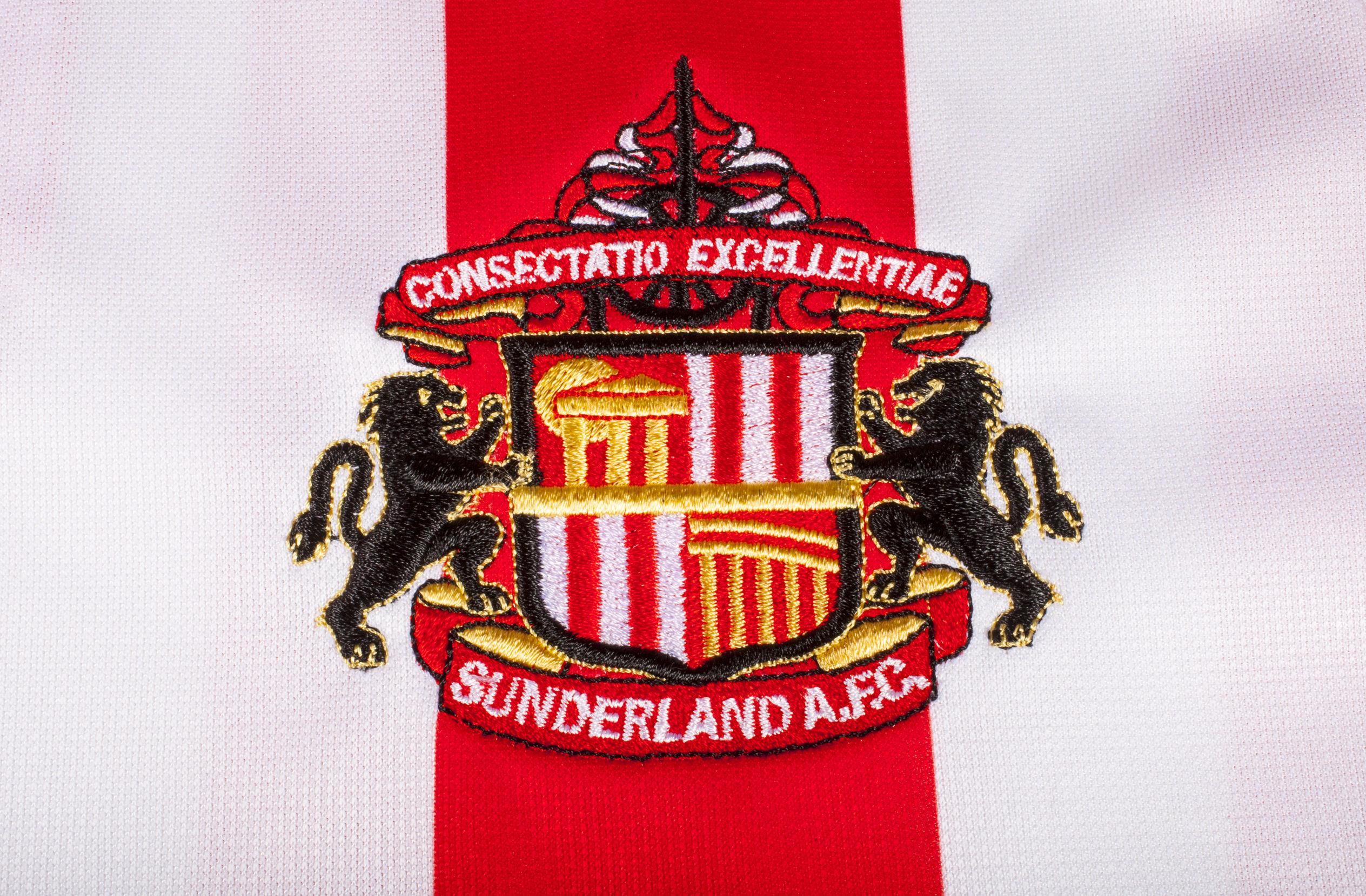 get sunderland v mansfield live stream
