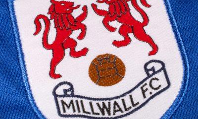 millwall v qpr