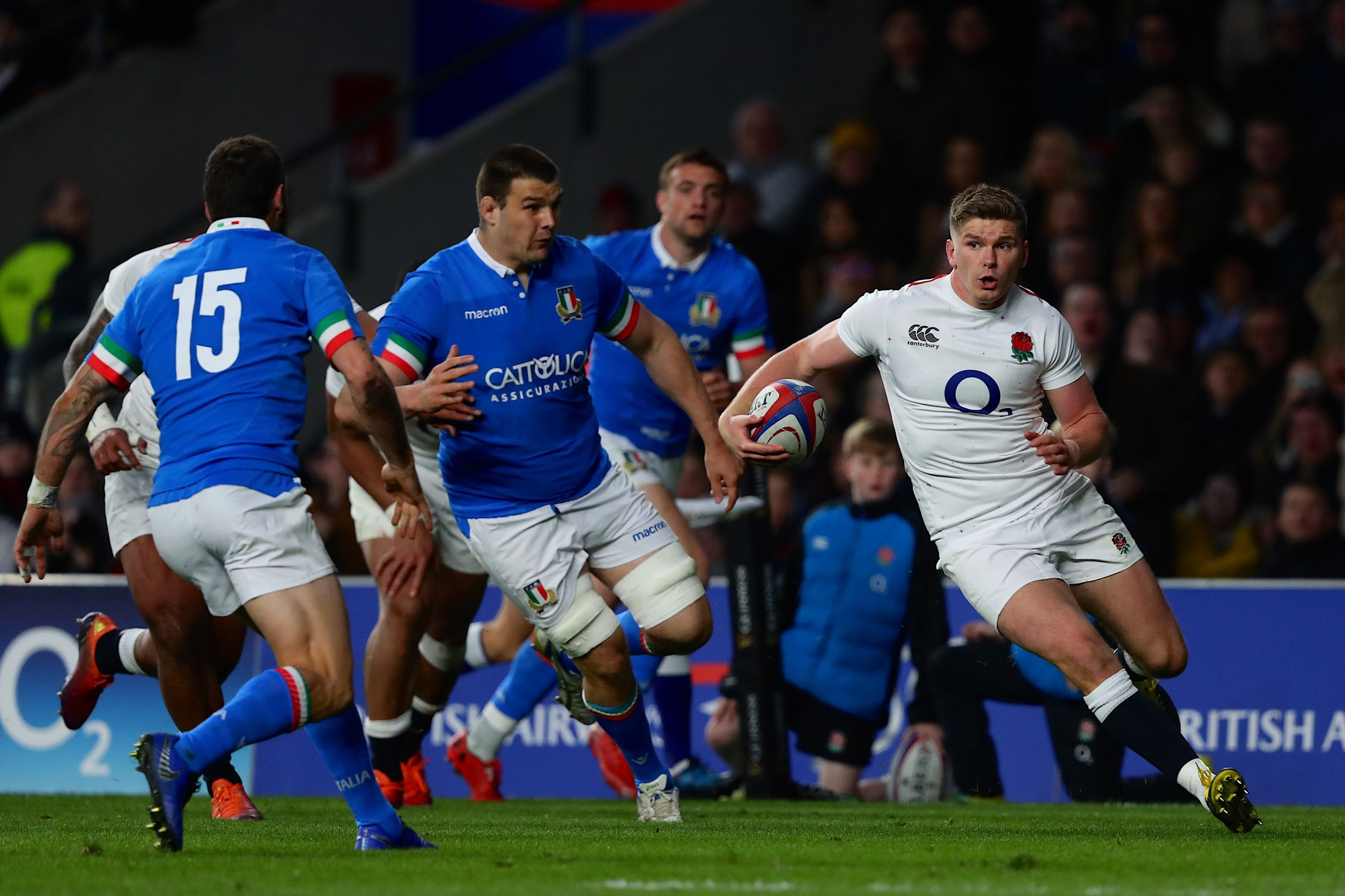 england v italy rugby tips