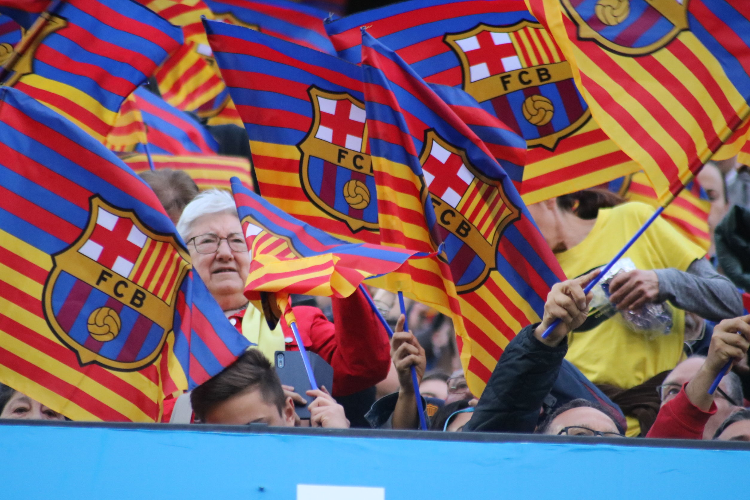 watch celta vigo v barcelona live streaming