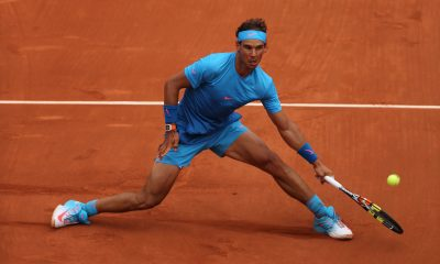 nadal v sinner live streaming information