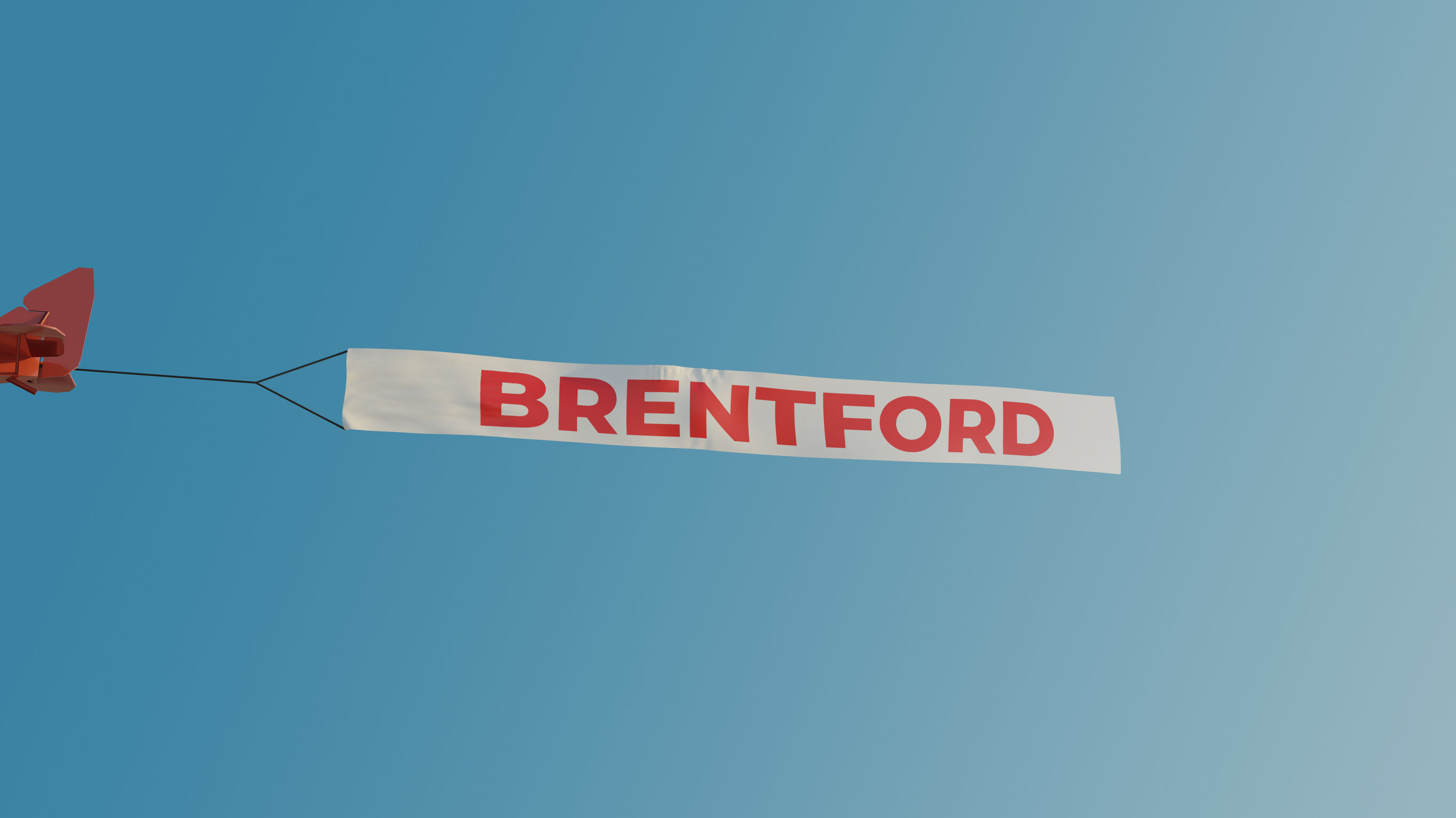 brentford live
