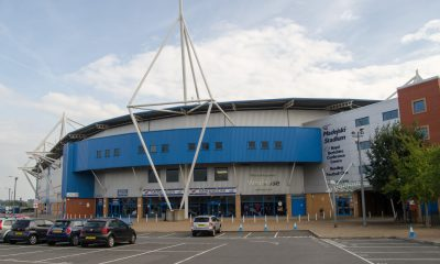 where to watch the reading game