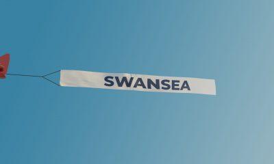 swansea v luton live stream