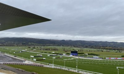 gold cup tips for cheltenham