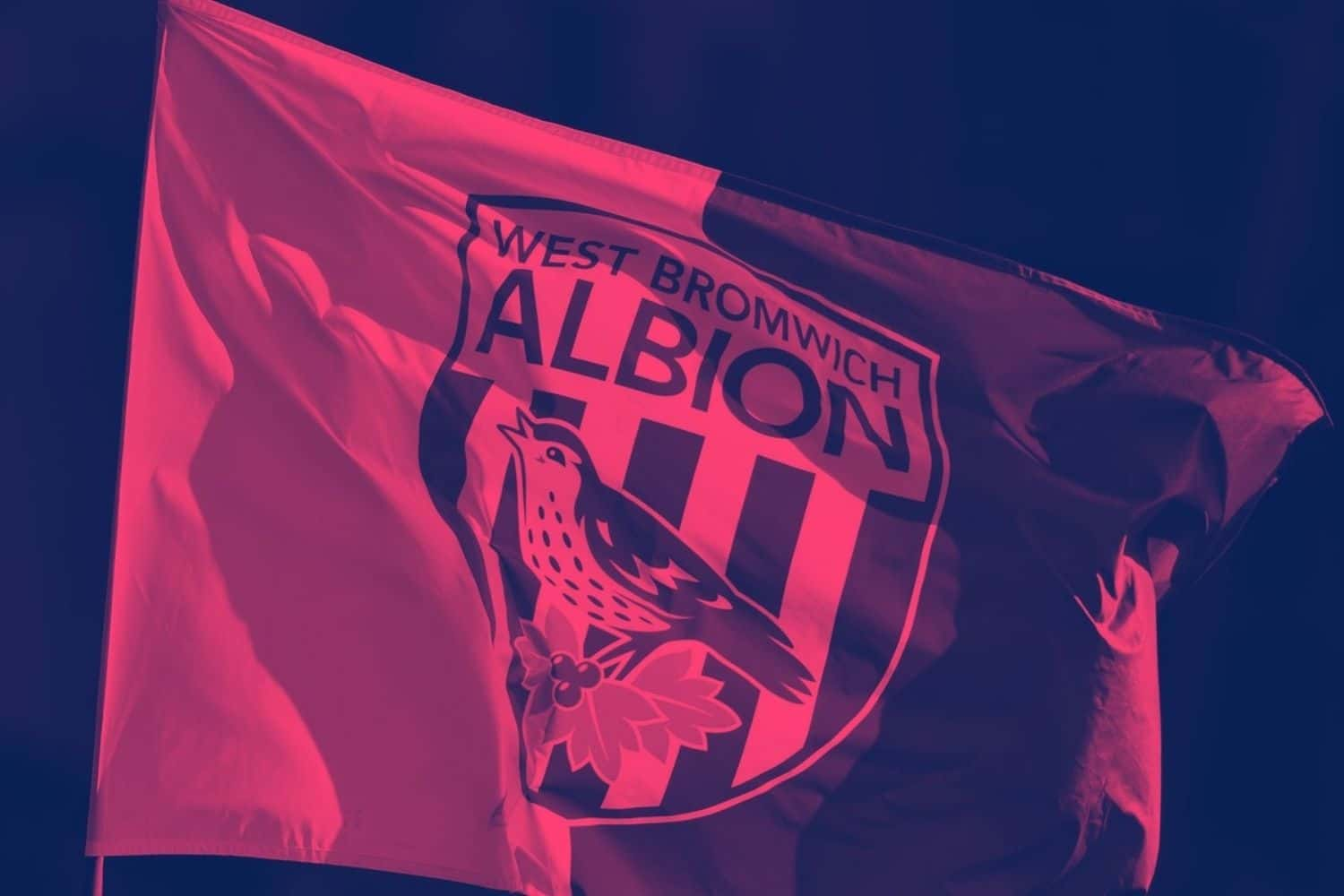 west brom tv channel