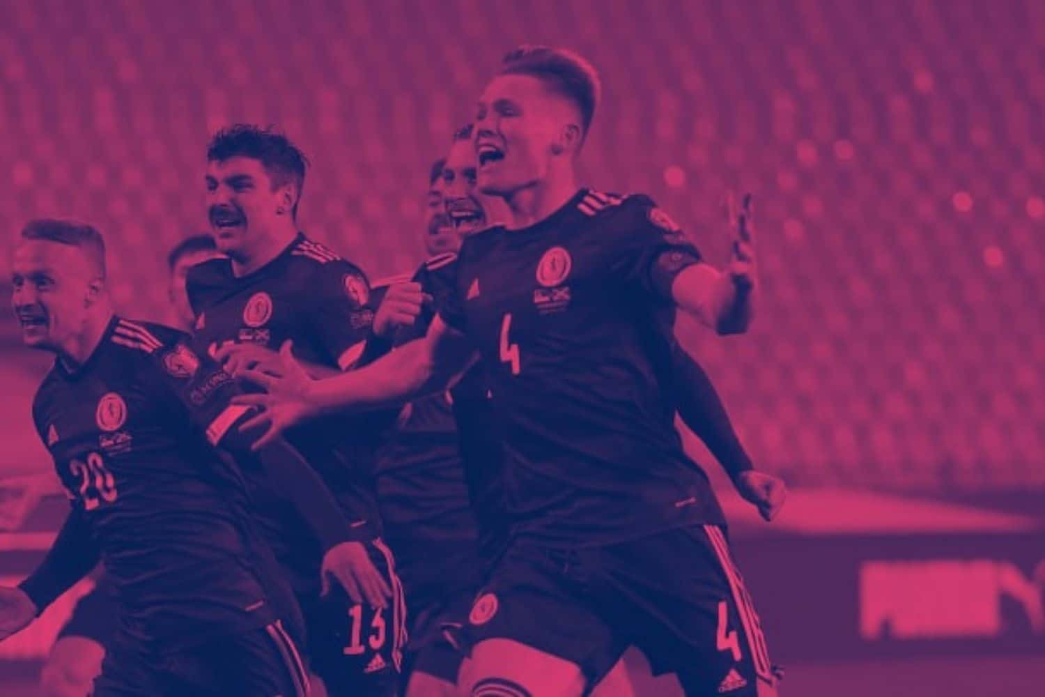 scotland world cup live streaming